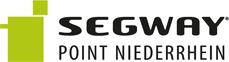 Segwaypoint Niederrhein